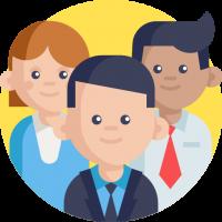 Psychology of People Management Manager Lleadership Managing Subordinates